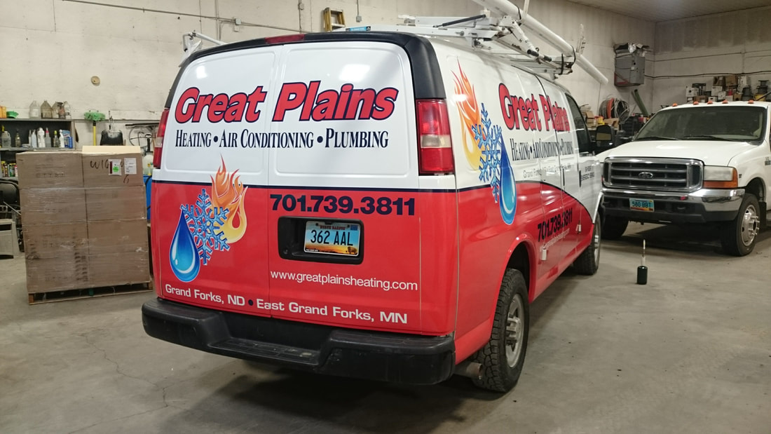 Car Wrap, 3m, Truck Wrap, Full Vehicle Wrap, Custom Stripes, Graphics